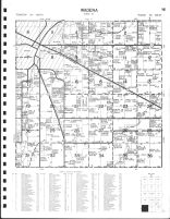 Code 16 - Wadena Township, Wadena, Wadena County 1979